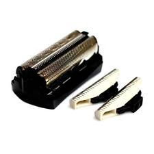 Lamina E TESTINE QC 5500 QC5500 per rasoi philips Headgroom QC5550 QC5580 QC5570