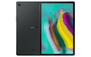 TABLET PC SAMSUNG GALAXY TAB S5E 10.5 64GB (WIFI+4G) (SM-T725) LIBRE 6658944