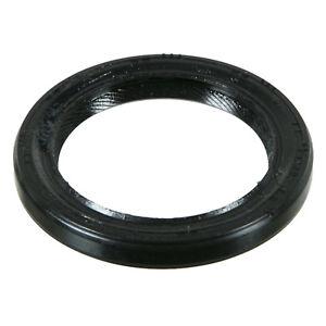 Auto Trans Frt Pump Seal  National Oil Seals  710934