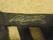 Dale Earnhardt Sr. #3 ~ Signed / Autographed ~ Window Net