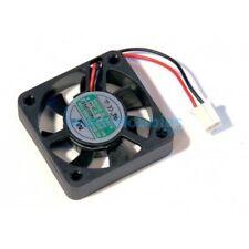 Ventilador de variador 20x20mm Skyrc Sk-ventilador20