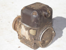 Vintage Wico A Magneto suit Wolseley Petter Stationary Engine Lister Bamford