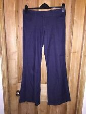 River Island Low 30L Trousers for Women