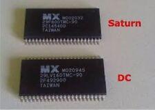 MX MX29F800TMC-90 SOP-44 8M-BIT [1Mx8/512Kx16] CMOS FLASH