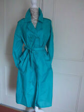 Unbranded Nylon Original Vintage Coats & Jackets for Women