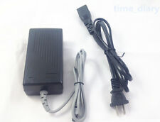 NEW TOPCON BC-27CR BC-27BR Equivalent charger for BT-52Q BT-52QA TBB-2 Batterie