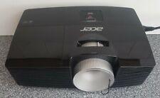 Acer X113 DLP SVGA 3D 2800 Lumens Projector