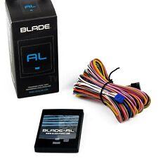 !Flashed! iDataLink Compustar Blade-Al Immobilizer Bypass Integration