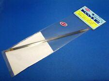 Vintage Tamiya TB01 Carbon Graphite Propeller Shaft (Kose K-1561) Made in Japan