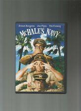 McHale's Navy, Ernest Borgnine, Joe Flynn, Tim Conway, DVD