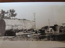 VTG Film Negatives Construction Muskingum Watershed Ohio?? 1930s Lot of 20 #9010