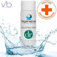 RegenePure DR Hair And Scalp Treatment 8oz -  Anti Hair Loss, Hair Regrowth NEW!