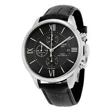 Tissot T-Classic Chemin Des Tourelles  Chronograph Mens Watch T0994271605800