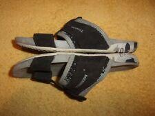 Merrell Sandals WOMEN'S SIZE: 5