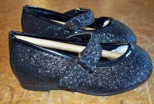 Las Mejores Ofertas En Zapatos De Vestir Para Niñas Ebay