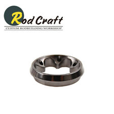 Winding Check Fishing Rod Building Repair Components for Fuji Kdps16 (S-Fr)