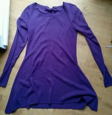George Crew Neck None Regular Jumpers & Cardigans for Women