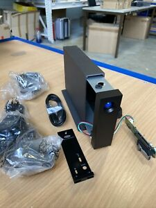 "LaCie STHA8000800 d2 Professional 8TB 3.5"" externe Festplatte Aluminiumgehäuse"