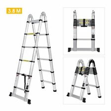 Finether Ladders