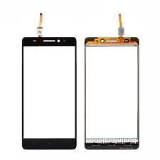 Front Digitizer Touch Screen Glass Lens For Lenovo K3 Note A7000 K50-T5