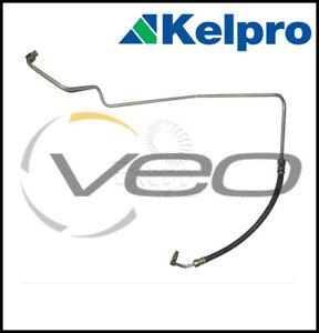 KELPRO POWER STEERING HOSE FITS FORD FALCON XE 5.8L 351 3/82-9/84 HPS008