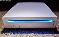 Nintendo Wii System Console - White - Original - PLUS 20 GAMES