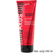 Sexyhair - Big Volumizing Treatment 50ml