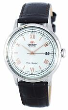 Orient 2nd Generation Bambino Version 2 Automatic FAC00008W0 Mens Watch