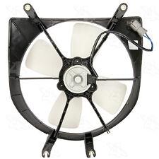 Four Seasons 75338 Radiator Fan Assembly