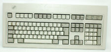 IBM 1988 (Gen 1) Model M Computer Keyboard - 55-0666048?