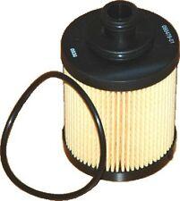 Fiat Doblo Cargo 223 2004-2010 Purflux Oil Filter Engine Filtration Replacement
