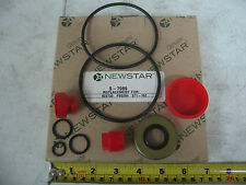 Repair Kit for Vickers Power Steering Pump V20. S&S# S-7989 Ref.# 922733 CB8315