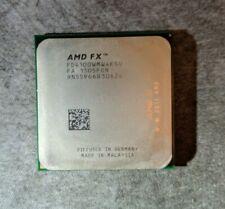 AMD FX-4100 3.6 GHz Quad-Core Processor, FD4100WMW4KGU, AM3+, US SELLER