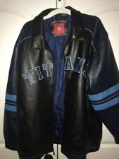 Genuine Tennessee Titans Jacket XXL G3 GIII Apparel NFL