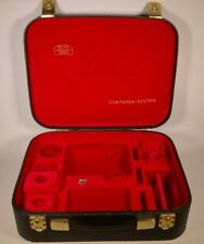 ZEISS IKON CONTAREX SYSTEM OUTFIT CASE