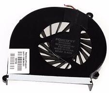 Original HP Compaq CQ43 CQ57 CQ430 CQ431 CQ435 CPU Lüfter Fan NFB73B05H-001
