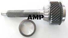 GM LT1 Camaro Firebird TA F body T56 6 speed 26 spline Viper spec input shaft