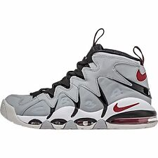 Mens Nike Air Max CB34 SZ 10.5 Wolf Grey White Varsity Red 414243-003