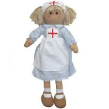 Ideal Dolls, Clothing & Accessories