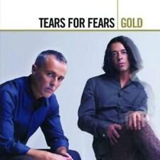 Gold von Tears For Fears (2007)