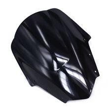 Windshield WindScreen Screen Protector For Yamaha FZ1S 2006-2011 2007 2008 2009
