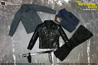 OneSixthKit 1/6 Scale Narcissism outfit For Hot Toys TTM19/21 Body Governor Kit