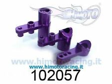 102057 SALVASERVO IN ERGAL STEERING SERVO SAVER 1:10 HIMOTO