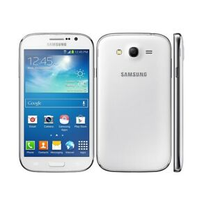 Samsung Galaxy Grand Neo Plus DUOS i9060 I9060C 8GB GSM 3G Unlocked Smartphone