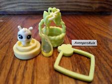 Littlest Pet Shop Series 2 2-B18