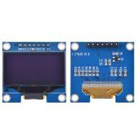 1.3 Inch 7 Pin IIC 128X64 OLED LCD LED Screen Display Module SSH1106 Board