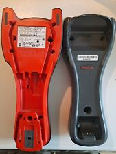 Honeywell Ccb02-100Bt-07N Bar Code Scanners Charge And Communication Base