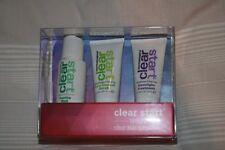 All Skin Types Travel Size Acne & Blemish Sets/Kits