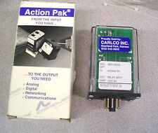 ACTION INSTRUMENTS  Action Pak 3200-255S  3200255S, FREE USA S/H