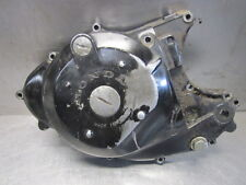 Honda 1983 XL250 Stator Cover
